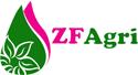 ZF Agri
